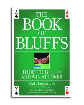 poker słownik