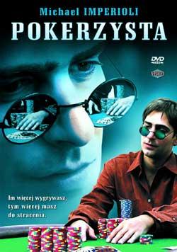 pokerzysta stu ungar film