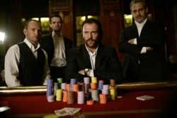 revolver - film o pokerze