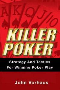 Killer Poker