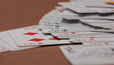 podstawowe pokerowe teminy